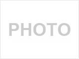 Фото  1 Потолочный короб из ГКЛ (радиусный) 519728