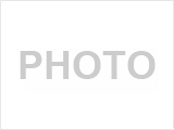 Фото  1 металочерепица от 158920